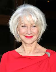 hairstyles for thin grey 50 plus hair image result for 50 and hairstyle older short thin hair looks