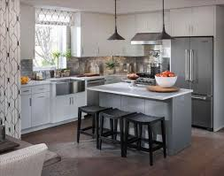kitchen island with table combination kitchen islands combo combination with fancy fancy kitchen