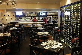 Bar Restaurant Design Ideas Los Angeles Restaurant Topics Of Design Ideas And Inspirations