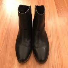 ugg womens amely shoes black ugg ugg w amely black ankle boots from meagan s closet on poshmark