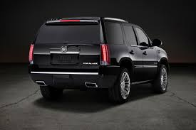 price of 2014 cadillac escalade 2014 cadillac escalade reviews and rating motor trend