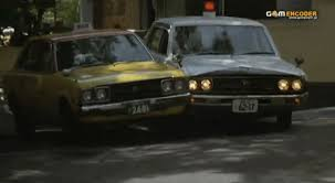 nissan cedric 2016 friday video toyota corona vs nissan cedric japanese nostalgic car