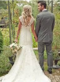 wedding dresses cheap cheap wedding dresses simple casual wedding dresses 200