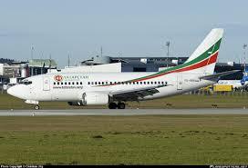 crash of a boeing 737 53a in kazan 50 killed b3a aircraft