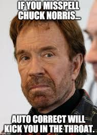 Chuck Norris Funny Meme - deluxe 25 chuck norris funny meme wallpaper site wallpaper site