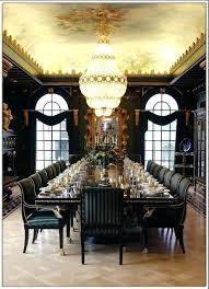 Luxurious Dining Table Luxury Dining Table Set Krepim Club