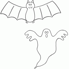 fancy bat coloring page 48 in free coloring kids with bat coloring