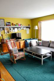 Eclectic Living Room Decorating Ideas Pictures 254 Best Living Room Ideas Images On Pinterest Apartment Therapy
