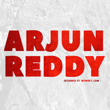 Designs For Name Mahesh Design Your Name In Arjun Reddy Style Generate