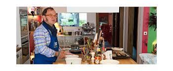 atelier de cuisine luxembourg cours de cuisine à luxembourg atelier de cuisine