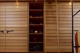 solution rangement chambre placard en bois une solution de rangement pratique et esth tique