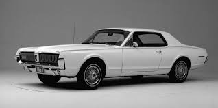 V8 Muscle Cars - muscle cars 1962 to 1972 page 927 high def forum your high