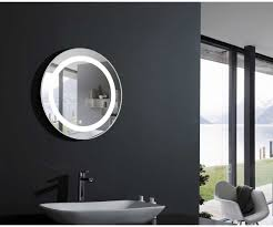 classy led lights inspiration bathroom as wells as gallery