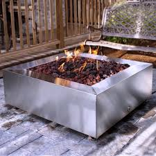 Best Firepits Best Wood Burning Pits Fireplaces Firepits Best
