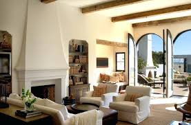 colonial home interior design style home decor interior interior design ct