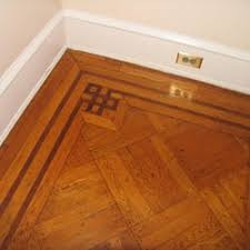 floors get quote flooring wilmington de phone