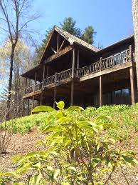 lodge style ranch home plans showy alovejourney me