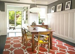 wainscoting ideas for living room wainscoting ideas for living room cursosfpo info