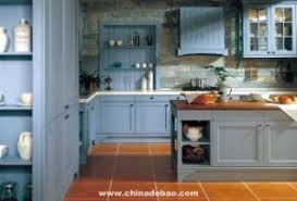 is ash a wood for kitchen cabinets ash wooden kitchen cabinet ofb 700