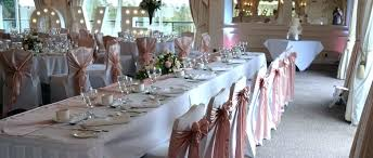 chair covers and sashes chair covers sashe arbeitenundmehr me