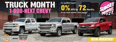 Chevy Silverado Truck Parts Used - sunset chevrolet dealer tacoma puyallup olympia wa new u0026 used