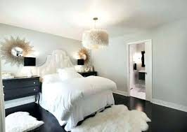 Bedroom Lights Uk Ikea Bedroom Lighting Bedroom Lighting Ideas Laundry Room