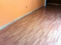 amazing of engineered hardwood flooring manufacturers best