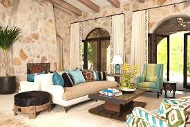 modern rustic home interior design emejing modern rustic home interior design contemporary decoration