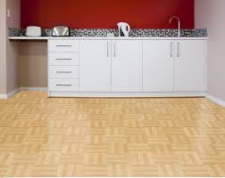 Parquet Laminate Flooring Tiles Achim Home Furnishings Ftvwd20420 Nexus 12 Inch Vinyl Tile Wood