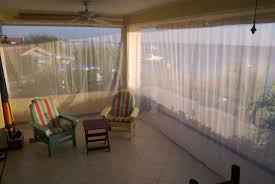 Mosquito Curtains Mosquito Netting Curtains And No See Um Netting Curtains