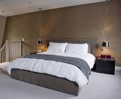 homes interiors and living home interiors for contemporary living