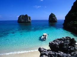 Extravagante Schlafzimmerm El Luxus Strandresort Ko Lanta Pimalai Resort U0026 Spa