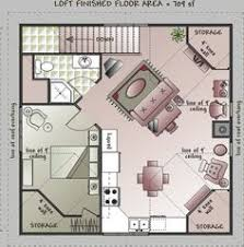 garage apt floor plans 96 converting a garage into an apartment floor plans garage