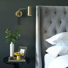 headboard reading ls bed bedroom wall sconces for reading bedroom reading sconces bedside