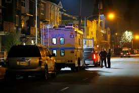 real crime scene photos 2016 san jose street violence rises burglary drops in scattered crime