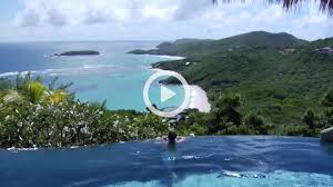 luxury caribbean holidays luxury caribbean hotels