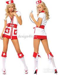Halloween Nurse Costume Retail U0026 Wholesale Cosplay Nurse Costume Halloween Nurse