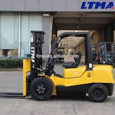 forklift side shifter forklift side shifter suppliers and