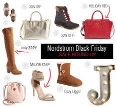 ugg sale nordstrom black friday sale nordstrom black friday
