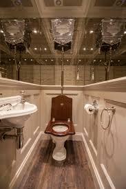 Cloakroom Bathroom Ideas Best 25 Small Cloakroom Basin Ideas On Pinterest Small Small
