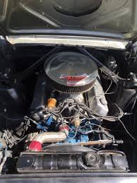 c4 mustang transmission 1966 ford mustang gt c4 transmission for sale photos