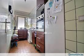 appartement deux chambres centre ville appartement deux chambres terrasse 2ememain be