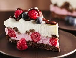 best cake best cake alligator sunglasses