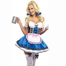 Beer Halloween Costumes Cheap Dress Oktoberfest Aliexpress Alibaba Group