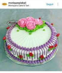 pretty cake work pinterest pretty cakes cake and decorating