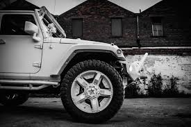 jeep rubicon white 2015 storm 11 2015 jeep wrangler rubicon 2 door 3 6l v6 showcase
