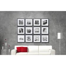 Home Interior Picture Frames Best 25 Collage Picture Frames Ideas Only On Pinterest Wall