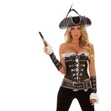 Pirate Woman Halloween Costumes 107 Costumes Images Costumes Costumes