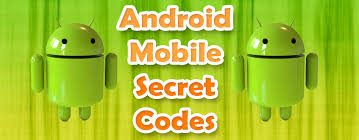 android secrets 500 best android secret codes 2018