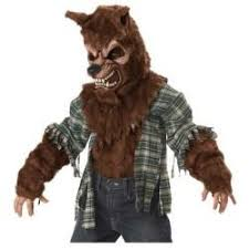 Scary Halloween Costumes Boys 134 Scary Halloween Costumes Boys Images